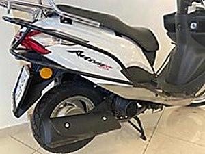honda satilik 2 el motosiklet fiyatlari tasit com