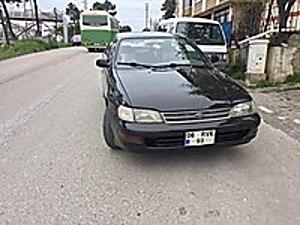 1993 model Toyota Corona Toyota Corona 2.0 GLi