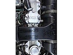 GÜMRÜK ÇİKİŞLİ 2023 MUAYNELİ 4 LASTİK SIFIR MASRAFSIZ TERTEMİZ Opel Kadett 1.6 D
