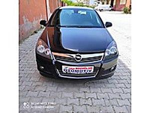 2011 MODEL HATASIZ BOYASIZ HASARSIZ 1 6 BENZİNLİ LPG Lİ ASTRA Opel Astra 1.6 Enjoy 111. Yıl