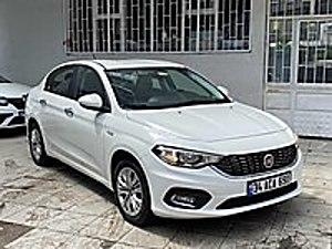 TURANOĞLU OTOMOTİVDEN 2017 EGEA 1.3 URBAN BOYASIZ Fiat Egea 1.3 Multijet Urban