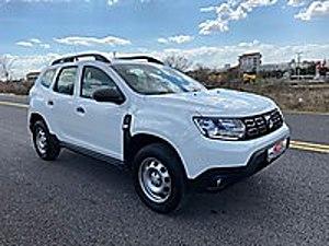 YENİ OTOMOTİV DEN DACİA DUSTER 1.6 SCE FABRİKASYON LPG LI Dacia Duster 1.6 Sce Comfort