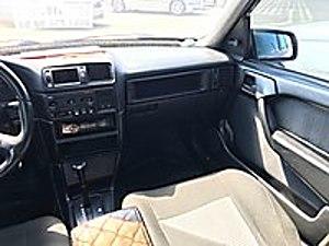 1995 VECTRA 2.0 GLS OTOMATİK Opel Vectra 2.0 GLS