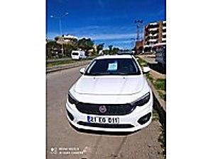 2020 model egea hiç kullanılmadı Fiat Egea 1.4 Fire Easy