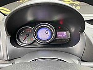 AHMET KARAASLANDAN 2013 FLUENCE DİZEL OTOMATİK TR EN UYGUNU Renault Fluence 1.5 dCi Joy
