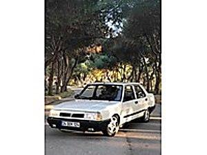 1996 MODEL ŞAHİN S Tofaş Şahin S