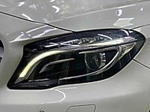 HATASIZ BOYASIZ 2016 AMG GLA 180 D 95.000 De Mercedes - Benz GLA 180 CDI AMG