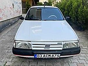 MOTOR SIFIR KASA DÜZGÜN DİJİTAL EKRAN SIFIR Fiat Tempra 1.6 SX A