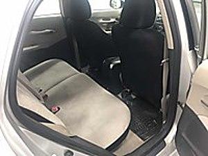 2008 MODEL 1.6 ELEGANS SIFIR TADINDA BİR ARAÇ Toyota Auris 1.6 Elegant