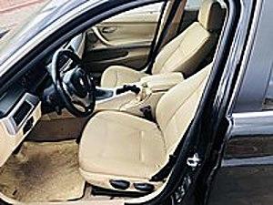 DOĞAN OTOMOTİVDEN SUNROOF HIZ SABİTLEME IŞIK PAKET PREMİUM 3.20 BMW 3 Serisi 320d Premium