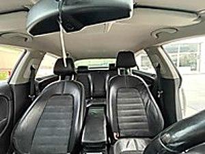 2010 WV CC 2.0 TDI YENİ NESİL MOTOR HATASIZ R-LİNE Volkswagen VW CC 2.0 TDI 2.0 TDI