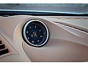 ENS MOTORS-2016 CAYENNE DAHA DOLUSU YOK EN FULL PAKET 70 BİN KM Porsche Cayenne 3.0 Diesel