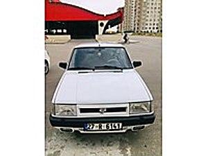 BDS AUTODAN 1993 MODEL TOFAŞ ŞAHİN 1.6 MOTOR BENZİN LPG Tofaş Şahin Şahin 5 vites