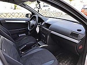 2006 MODEL OPEL ASTRA HEÇPEK 1.3 DİZEL 6 İLERİ FUL BAKIMLI Opel Astra 1.3 CDTI Essentia