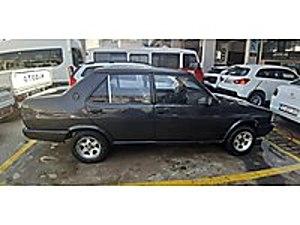 1992 ŞAHİN 1.6 LPG -TEMPRA MOTORLU - MOTOR YENİ-SIFIR VİZELİ YAP Tofaş Şahin Şahin 5 vites