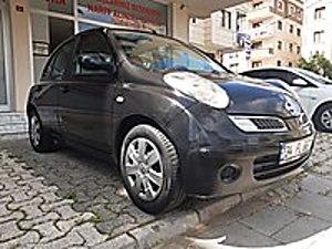 OTOMATİK 2009 PASSİON ÇOK TEMİZ.... Nissan Micra 1.2 Passion