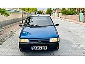 1998 model uno hidrolik dreksiyon görülmeye değer                Fiat Uno 70 SX