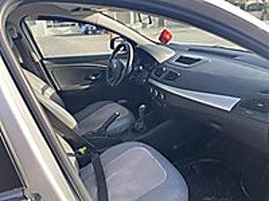2013 MODEL 144 BİNDE JOY FLUENCE Renault Fluence 1.5 dCi Joy