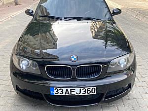 2005 MODEL BMV 116I