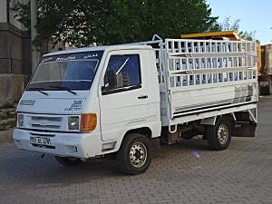 2000 BMC MDS KALKAR KUPA YENI MUGANE BOYASIZ