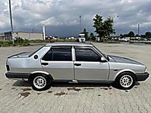 Zümra Otomotiv 2000 Şahin 1.6İE Tofaş Şahin 1.6 ie