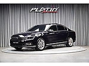 2021 PASSAT 1.5 TSI ELEGANCE PANORAMİK MATRIX DİSCOVER PRO Volkswagen Passat 1.5 TSI  Elegance
