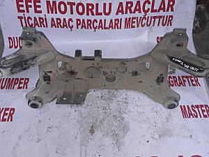 TRANSİT TRAVES EFE MOTORLU ARAÇLAR