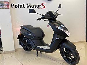 satilik 2 el motosiklet scooter fiyatlari tasit com