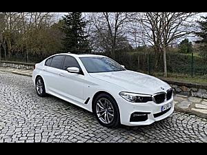 DENEME BMW ILAN