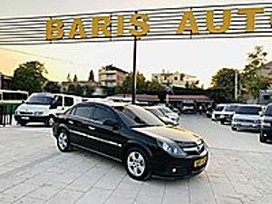 BARIŞ AUTO DAN...İÇİ BEJ DÖŞEME MAKYAJLI KASA..... Opel Vectra 1.6 Comfort