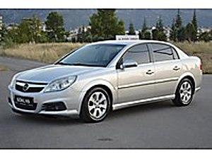 Opel Vectra C2 Hatasız. 40 Bin Peşin 36 Ay Vade Opel Vectra 1.6 Comfort
