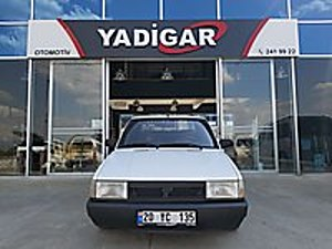 1994 TOFAŞ ŞAHİN 1.6 MASRAFSIZ Tofaş Şahin 1.6
