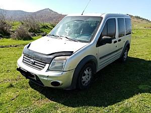 POLATOĞLU AUTO DA SATILIK 2012 MODEL CONNCET 75 PS DELUX
