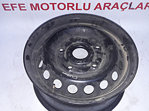 TRANSİT JANT EFE MOTORLU ARAÇLAR