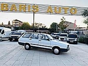 BARIŞ AUTO DAN.....ORJİNAL TOROS ARAYANLARA...... Renault R 12 Toros
