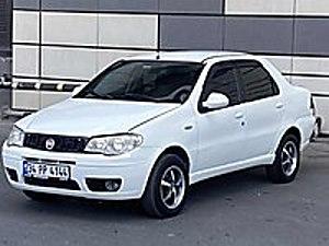 GEZEGENDEN ALBEA VADE TAKAS OLUR Fiat Albea Sole 1.3 Multijet Active Plus