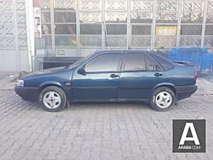 Fiat Tempra 1.6 ie SLX