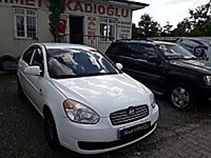 2008 HYUNDAİ-ACCENT ERA-1.5 CRDİ-VGT-START Hyundai Accent Era 1.5 CRDi-VGT Start