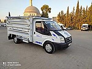 2009 350M 360 binde hatasız boyasız Ford Trucks Transit 350 M