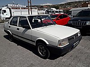 1989 TOFAŞ ŞAHİN OTOMOBİL-LPG Lİ-ORJİNAL Tofaş Şahin 1.6