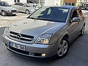 ZAFERDEN HATASIZ DEĞİŞENSİZ 2004 182.000KM VECTRA 1.6 BRC LPGLİ Opel Vectra 1.6 Comfort