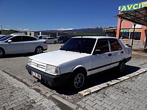 tofas sahin satilik 2 el araba fiyatlari araba com