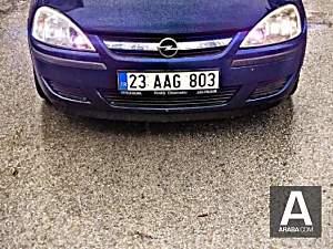 Bu fiyata Opel Corsa 1.4 Enjoy