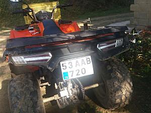 satilik 2 el motosiklet atv fiyatlari tasit com