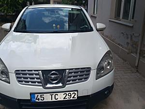 2 El Satilik Nissan Qashqai Satilik Izmir 2 El Araba Fiyatlari Ilanlari Tasit Com