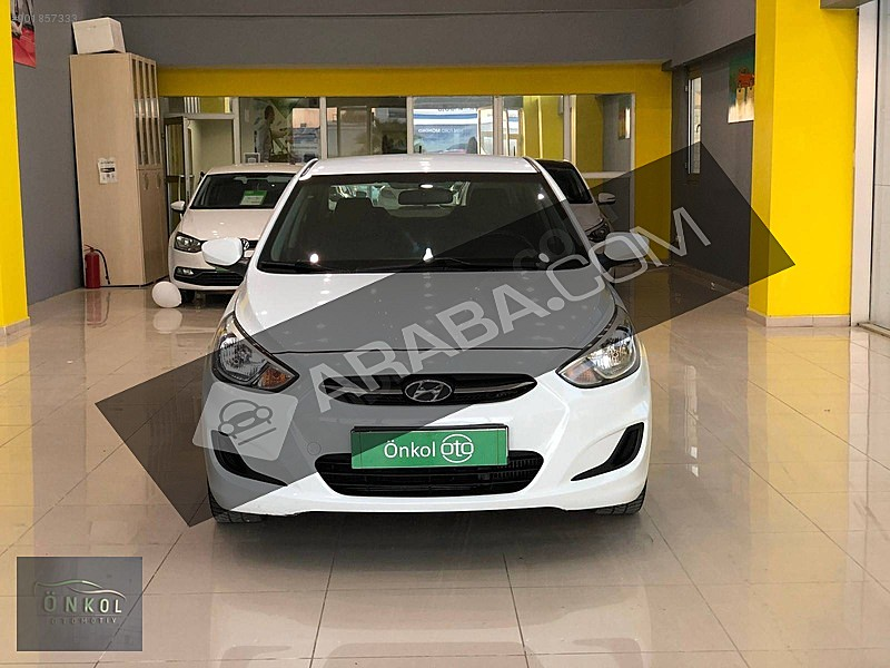 2 el 2017 model beyaz hyundai accent blue 142 500 tl tasit com