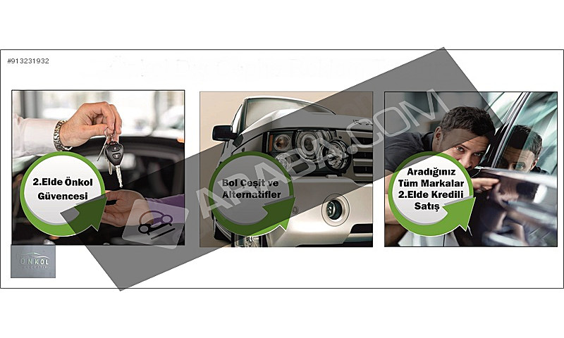 2 el 2015 model beyaz ford focus 165 000 tl tasit com